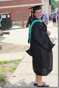 graduation 221