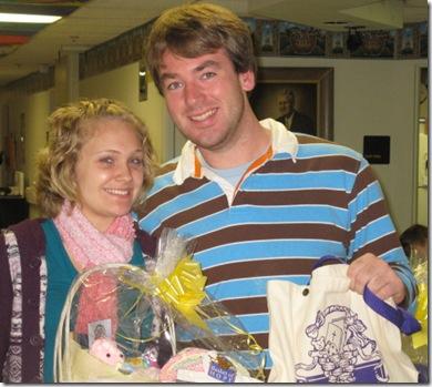 basket of hope delivery 003