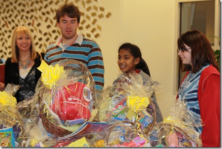 basket of hope delivery 023