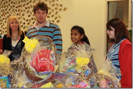 basket of hope delivery 023
