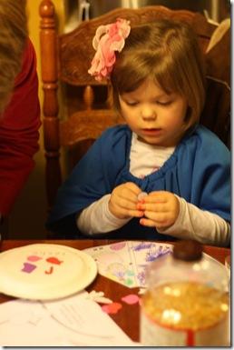 2009-12-06 500 happy birthday jesus resize