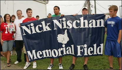 nicks field of courage photos 2010 0089_resize