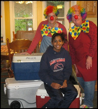 clowns  0008_resize