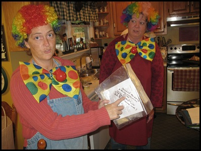 clowns  0016_resize
