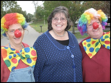 clowns  0032_resize