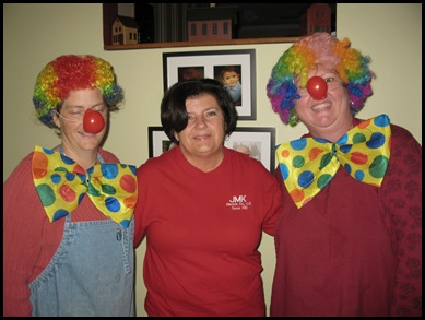 clowns  0027_resize