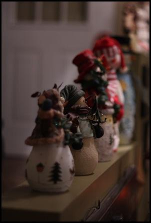 christmas 2010 001_resize