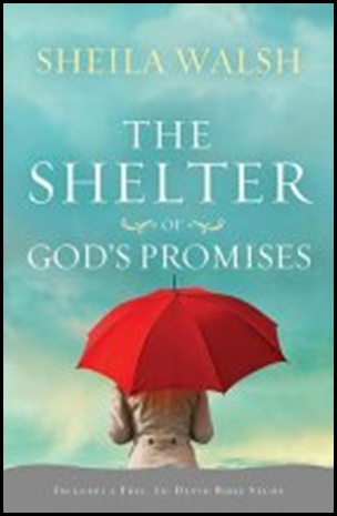 shelter of Gods promises