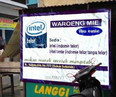 lebe-lebe.blogspot.com