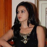 sana-khan-5-9.jpg