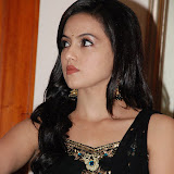 sana-khan-5-10.jpg