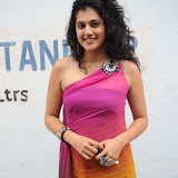 taapsee-pannu-14-5.jpg