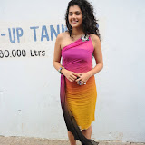 taapsee-pannu-14-2.jpg