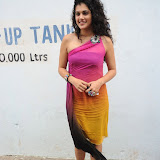 taapsee-pannu-14-4.jpg