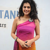 taapsee-pannu-14-9.jpg