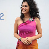 taapsee-pannu-14-29.jpg