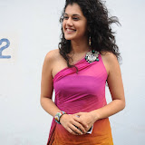 taapsee-pannu-14-33.jpg