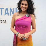 taapsee-pannu-14-37.jpg