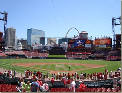 St. Louis 2009 198