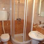 zlatibor-apartman-radan-13-s7.jpg