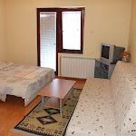 zlatibor-apartman-radan-13-s2.jpg