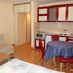 zlatibor-apartman-radan-13-s3.jpg