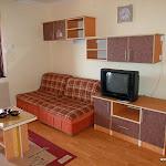 zlatibor-apartman-radan-28-s1.jpg