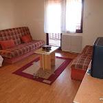 zlatibor-apartman-radan-28-s6.jpg