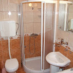 zlatibor-apartman-radan-28-s7.jpg