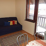 zlatibor-apartman-radan-37-s2.jpg