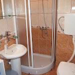 zlatibor-apartman-radan-37-s7.jpg