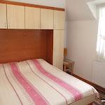 apartman-vesna-zlatibor-s5.jpg