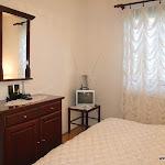 apartman-ruzica-zlatibor-s6.jpg
