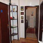 apartman-ruzica-zlatibor-s8.jpg