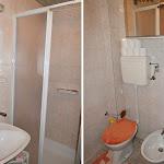 apartman-ruzica-zlatibor-s9.jpg