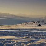 Zlatibor-zima-s7.jpg