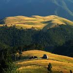 Zlatibor-s8.jpg