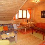 zlatibor-apartman-anitours-3-s1.jpg