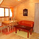 zlatibor-apartman-anitours-3-s3.jpg