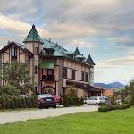 Hotel-Klub-Satelit-Zlatibor-1.jpg
