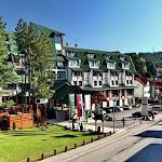 Hotel-Mona-Zlatibor-1.jpg