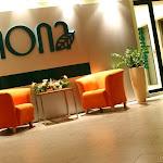 Hotel-Mona-Zlatibor-6.JPG