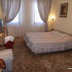Hotel-Olimp-Zlatibor-5.jpg