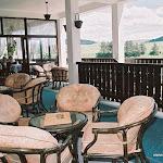 Hotel-Olimp-Zlatibor-7.jpg
