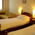 Hotel-Palisad-Zlatibor-6.jpg
