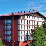 Hotel-Palisad-Zlatibor-1.jpg