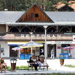 restoran-rujno-zlatibor-s2.jpg