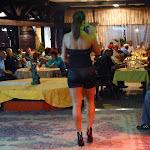 restoran-rujno-zlatibor-s8.jpg