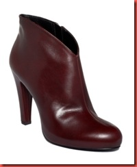 jessica-simpson-shoes-minas-ankle-boots-womens-shoes