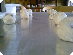 cookies 027